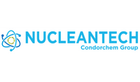Nucleantech
