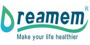 Shenzhen Dreamemway Environmental Products Co,.Ltd (DEP)