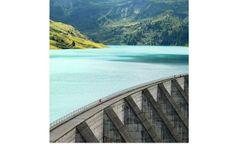Hydrogrid - Full Optimisation Service