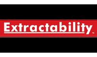 Extractability