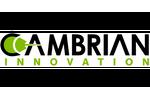 Cambrian Innovation Inc.