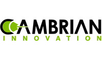 Cambrian Innovation Inc.