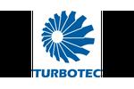 Turbotec Engineering
