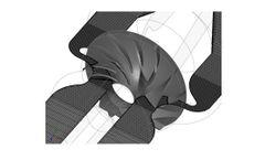 Turbotec - High Speed Fan