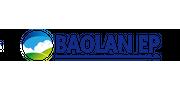 Shandong Baolan Environmental Protection Engineering Co., Ltd
