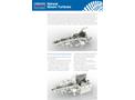Ansaldo - Reheat Steam Turbines Brochure