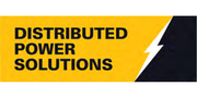 Distributed Power Solutions (DPS)