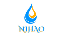 Hangzhou Nihao Environmental Tech Co.,Ltd