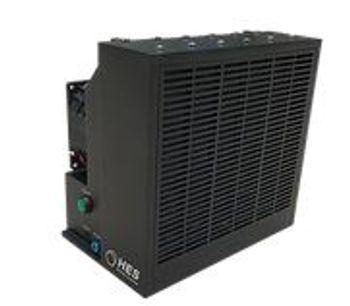 AEROSTAKs - Model A-1000 (LV) - Ultra-Light Fuel Cells