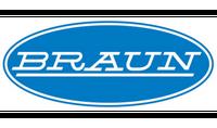 G.A. Braun, Inc.