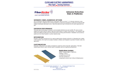 FiberStrike - Intrusion Detection Platforms Brochure