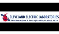 Cleveland Electric Laboratories (CEL)