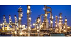 FiberStrike - Pipeline Leak Detection Sensors