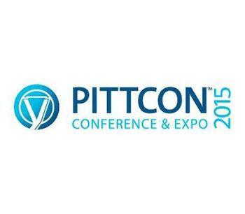 Pittcon 2015