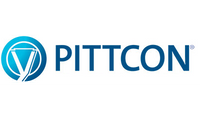 The Pittsburgh Conference on Analytical Chemistry and Applied Spectroscopy, Inc. (Pittcon)