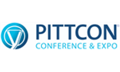 Pittcon 2014 Now Accepting Booth Space Reservations