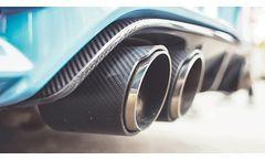 Exhaust Gas Temperature Sensors (EGTS )