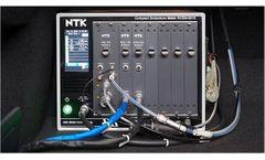 NGK - Model NCEM - Emission Regulations Small Device