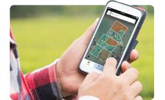 Farm Management Platform Software