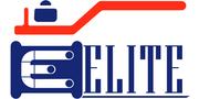 Elite Flow Control UK Limited