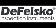 DeFelsko Corporation