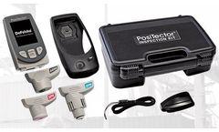 PosiTector - Inspection Kits