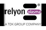 Relyon plasma GmbH - A TDK Group Company