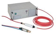 plasmabrush - Model PB3 - High Performance System