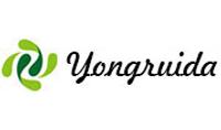 Ningxia Yongruida Carbon Co., Ltd.