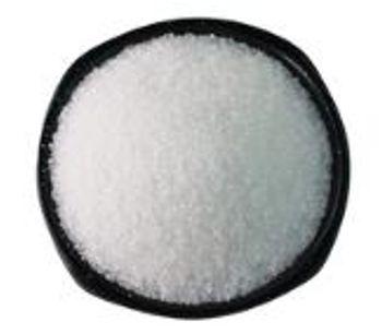 Yongruida - Anionic Polyacrylamide
