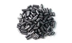 Yongruida - Instant Graphite Carbon Raiser