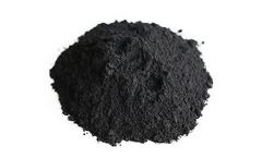 Yongruida - Powdered Activated Carbon