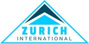 Zurich International