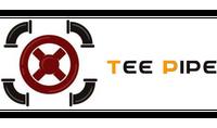 Tee Pipe