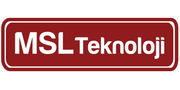 MSL Teknoloji Ltd