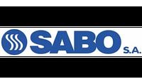 Sabo S.A
