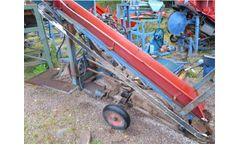EnviroWorks, Inc. - Asphalt Pulverization and Soil Stabilization Video