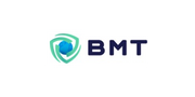 BMT Mercury Technology