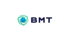 BMT - Total Mercury and Norm Management Sensors