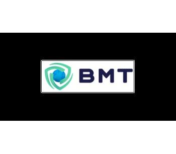 BMT - Stabilization Machine