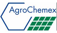 AgroChemex Ltd