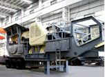 What Exactly Is A Stone Crusher Plant Utilized For?