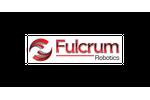 Fulcrum Robotics