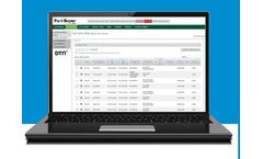 DTN - Fuel Admin Software