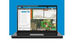 DTN - Agronomic Insights Software