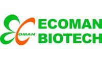 ECOMAN BIOTECH CO., LTD.