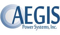 Aegis Power Systems, Inc.