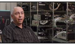 Aegis Power Systems - Product Overview - Video