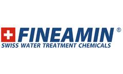 Fineamin - Reagents Test Kits
