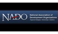 National Association of Development Organizations (NADO)